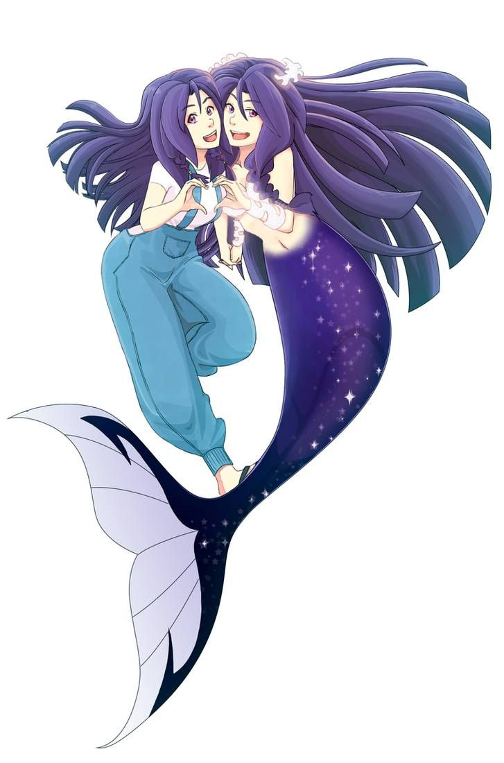 Cleo H2o Mermaid Adventures By Vivaceco On Deviantart In 2020 H2o Mermaids Adventure Cartoon Mermaid