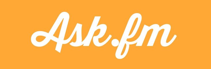 Ask.fm is a site that is set up in a question and answer format. It seems so harmless and yet many parents are saying NO WAY when their kids ask to use it. So what is Ask.fm all about? The issue is that i is very much an anonymous app and very much unmonitored. This combination makes it a breeding ground for inappropriate interactions on Ask.fm. This post breaks down the exact details of how kids use Ask.fm and what parents need to know about Ask.fm before saying yes, their kids can use it…