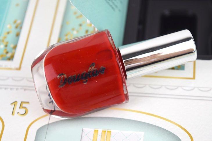 18 best \u2022 Beauty images on Pinterest Beauty products, Cosmetics - ballerina küchen preise