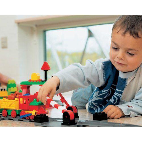 LEGO DUPLO Schiebezug Set 9212 – 129 Elemente für Kinder ab 2 Jahren! - See more at: http://spielzeug.florentt.com/toys-games/lego-duplo-schiebezug-set-9212-129-elemente-fr-kinder-ab-2-jahren-de/#sthash.EEQpM0x1.dpuf