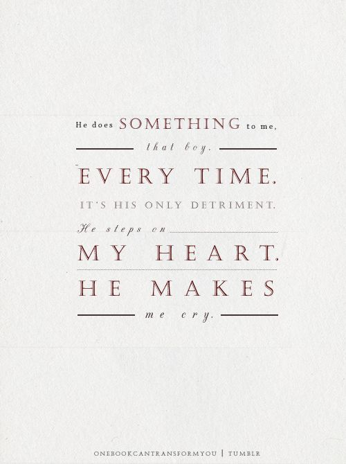 Rudy The Book Thief Quotes. QuotesGram