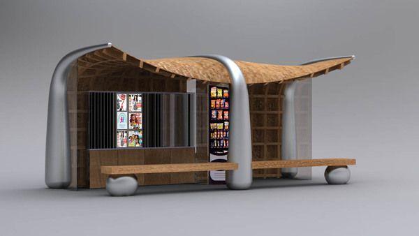 best 25 kiosk design ideas on pinterest container design food kiosk and cheese shop near me. Black Bedroom Furniture Sets. Home Design Ideas