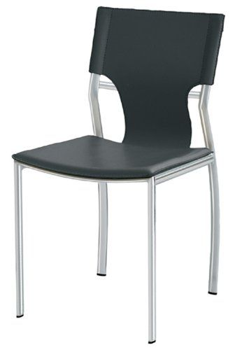 8 Best Modern Dining Chairs Images On Pinterest Modern