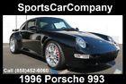 ✔∫ #1996 Porsche 911 Turbo #Coupe 2-Door #1996 PORSCHE 993 TWIN TURBO #COUPE... Order Now! http://ebay.to/2Ajb9WZ