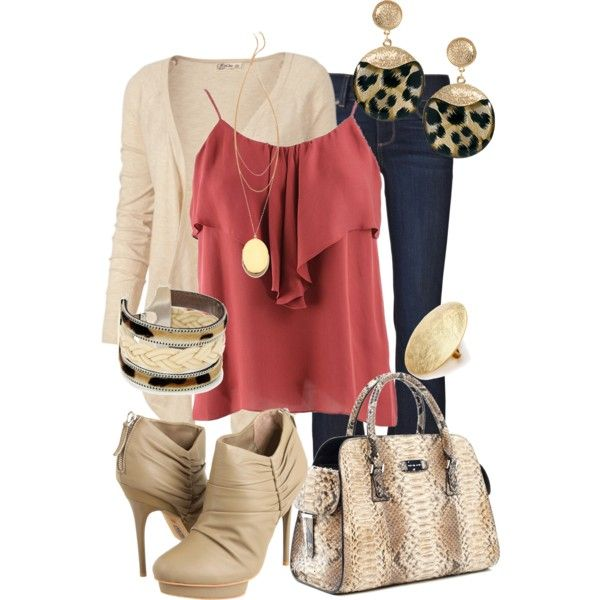.: Gno Outfits, Outfits Titiii, Cute Winter Outfits, Hippie Tanks, Outfits Ideas, Colors Tanks, Colors Tops, J J Outfits, New Outfits