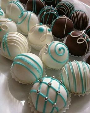 ❤❤❤ #cake#cookie#pinkcupcakes#cupcake#teatime#flowers#floral#floralcake#strawberry#chocolate#wedding#weddingcake#cakepops#roses#pink#pinkcake#bride#teacup#green#tree#food#coffeetime#coffee#birthdaycake#purple#vintage#fashion#coffeecup#macarons#love