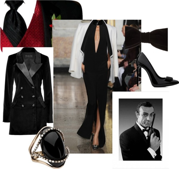 """""""Belle of the Ball"""" by pknoops on Polyvore"""