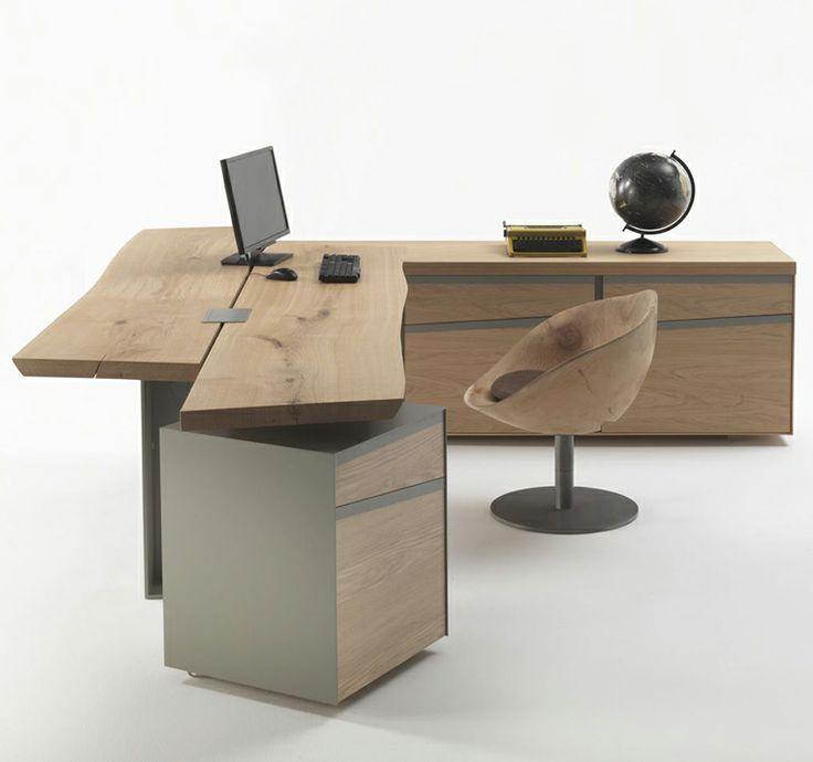 91 best Mesas - muebles de diseño images on Pinterest Furniture - mesas de diseo