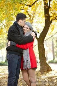 10 Inexpensive Romantic Ideas | Futurescopes.com