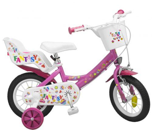 "Ebay Angebot 12 14 16 ZOLL 12"" Kinderfahrrad Mädchenfahrrad Kinder Kinderrad Fahrrad Rad Bike: EUR 78,90 Angebotsende:…%#Quickberater%"