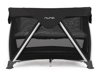Nuna Sena Aire Travel Crib Nuna Sena Pack And Play