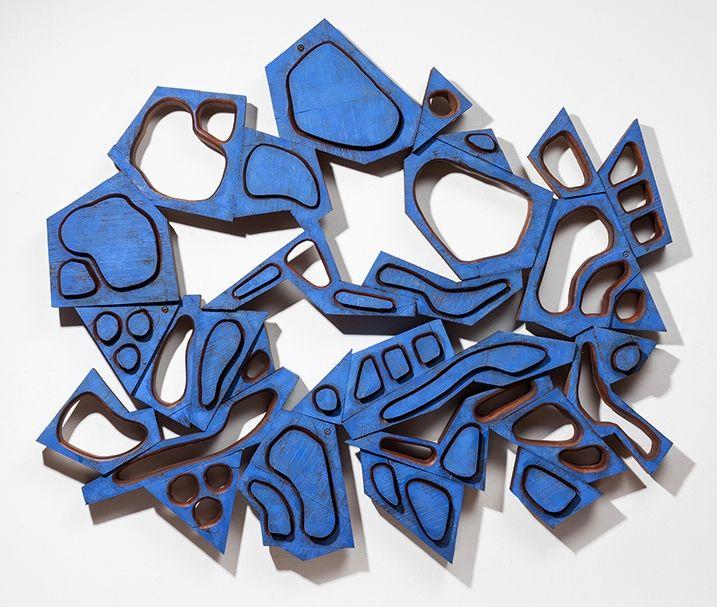 Featuring Works By Richard Artschwager Steve Dibenedetto Carroll Dunham Ian Hamilton Finlay Julia Fish Walker Art Center St Louis Art Toledo Museum Of Art