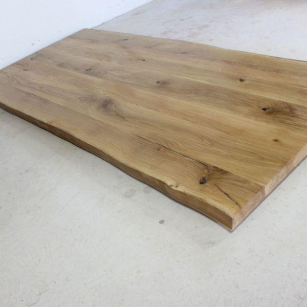 Hochwertige Tischplatten Nach Mass Einfach Online Bestellen