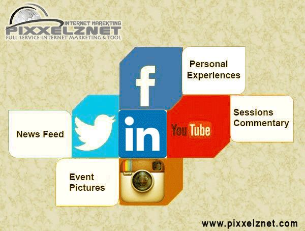 https://flic.kr/p/QfspJ3 | Socail Media Marketing | Social Networking Management Services can be found on Very Least expensive Cost!! Click here:- www.pixxelznet.com