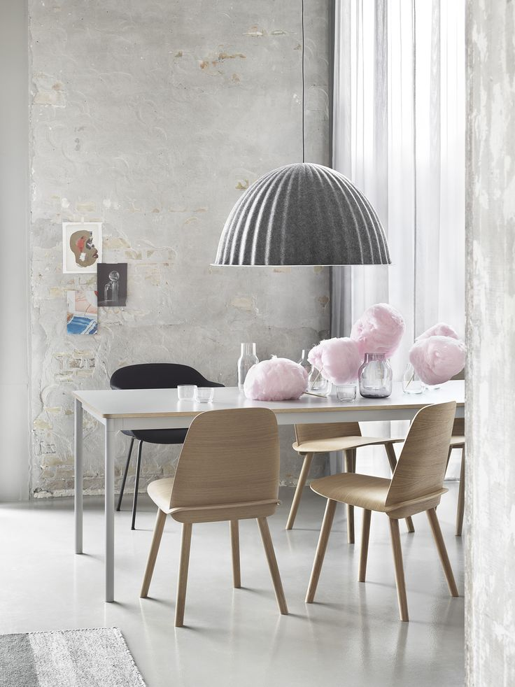 lamps living room lighting ideas dunkleblaues. Use Wooden Dining Chairs To Warm Up The Look Of Your Interior. Nerd Chair Is Lamps Living Room Lighting Ideas Dunkleblaues