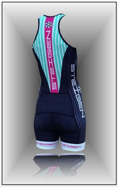 The Female Tri Suits that you like | IronChicks