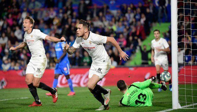 صدمة جديدة بطلها اللاعبون ت عيق عودة الدوري الإسباني سبورت 360 رفض لاعبو أندية الدوري الإسباني لكرة القدم استئناف مباريات الليجا خلال Sports