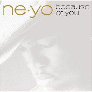 01 Leaving Tonight Ne Yo Feat Jennifer Hudson From American KnotsWedding SongsAlbumMusic