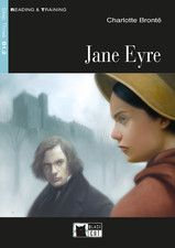 Jane Eyre now available on the iBook Store
