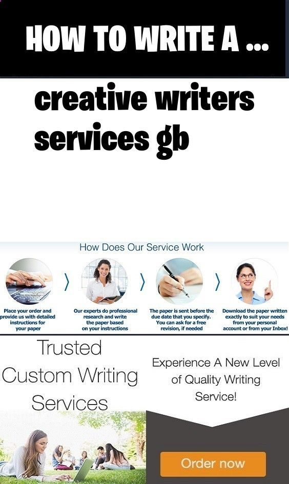 professional term paper ghostwriting sites au