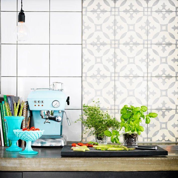 Marockanskt Kakel Kok Stockholm : marockanskt kakel kok  Sok po Google