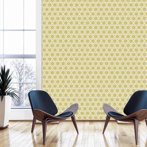 Les 40 meilleures images du tableau papier peint sur for Papier peint adhesif repositionnable