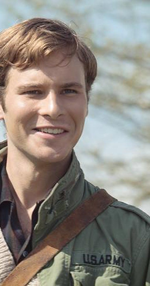 anthony ingruber blake livelyanthony ingruber star wars, anthony ingruber instagram, anthony ingruber joker, anthony ingruber age of adaline, anthony ingruber harrison ford, anthony ingruber twitter, anthony ingruber, anthony ingruber wiki, anthony ingruber han solo impression, anthony ingruber young han solo, anthony ingruber imdb, anthony ingruber youtube, anthony ingruber petition, anthony ingruber tumblr, anthony ingruber blake lively, anthony ingruber age of adaline clip, anthony ingruber movies, anthony ingruber indiana jones, anthony ingruber philippines, anthony ingruber actor