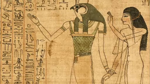 an introduction to the mythology of immortality in egyptian culture Knowledge for the afterlife: the egyptian amduat - a quest for immortality   egyptian myth: a very short introduction by geraldine pinch paperback $1110   hornung traces the influences of this imaginary egypt on western culture from  the.