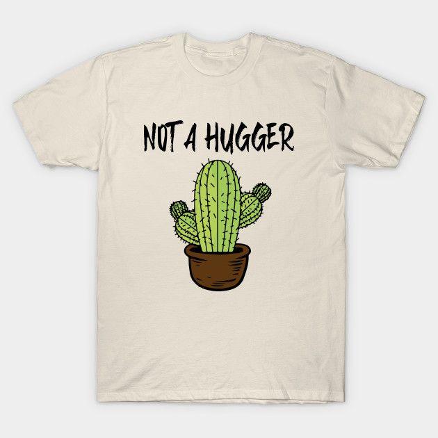 Cactus All Over Fashion T Shirt Tumblr Hipser Style Mens Design Summer Autumn