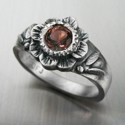 47 best DFJD Oregon Sunstone Rings images on Pinterest Oregon