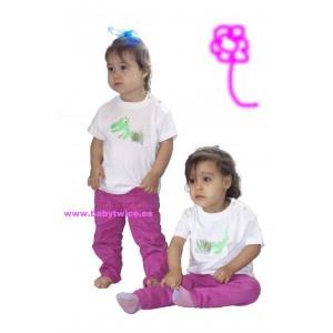 http://www.babytwice.es/42-242-thickbox/c.jpg