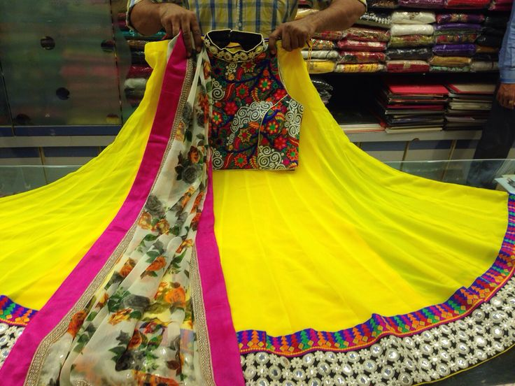 Follow link for buying ya call us on whotsup No 404-805-8953 http://dazzlingdivasno1.com/search?type=product&q=Ghagracholi+