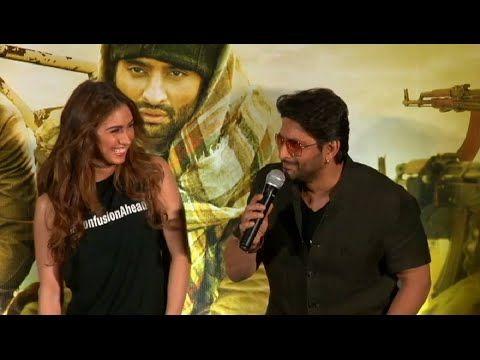 welcome to karachi movie  720p trailers