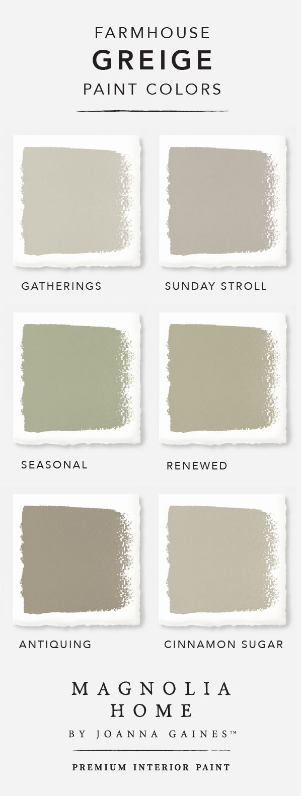 Neutral Color Best 25 Neutral Color Palettes Ideas On Pinterest  Natural Paint