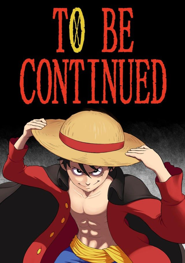 Reddit The Front Page Of The Internet In 2021 One Piece Games Anime Watch Viz Media