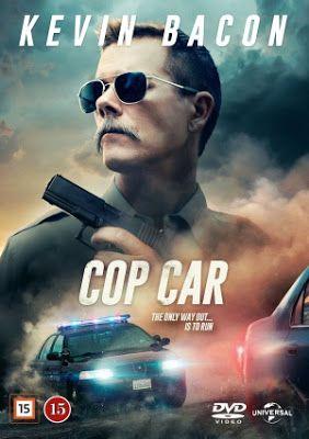 Sonzcrush: Download Cop Car 2015 Bluray 720p Full Movie