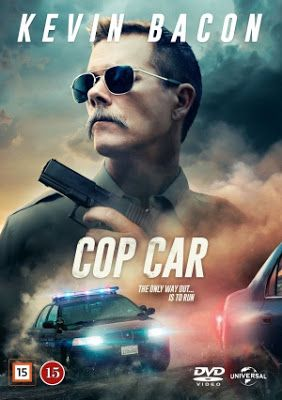 Sonzcrush: Download Cop Car 2015 Bluray 720p Full Movie