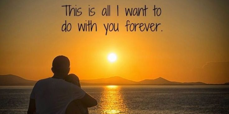 Express Your Love with Most Romantic Images with Quotes - EnkiVillage