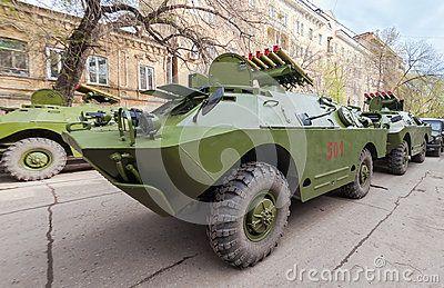 antitank-missile-system-kornet-based-brdm-samara-russia-may-41683533.jpg (400×259)