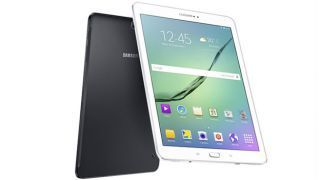 The best Samsung Galaxy Tab deals on Black Friday 2017