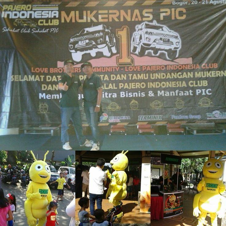 Komunitas Otomotif Indonesia