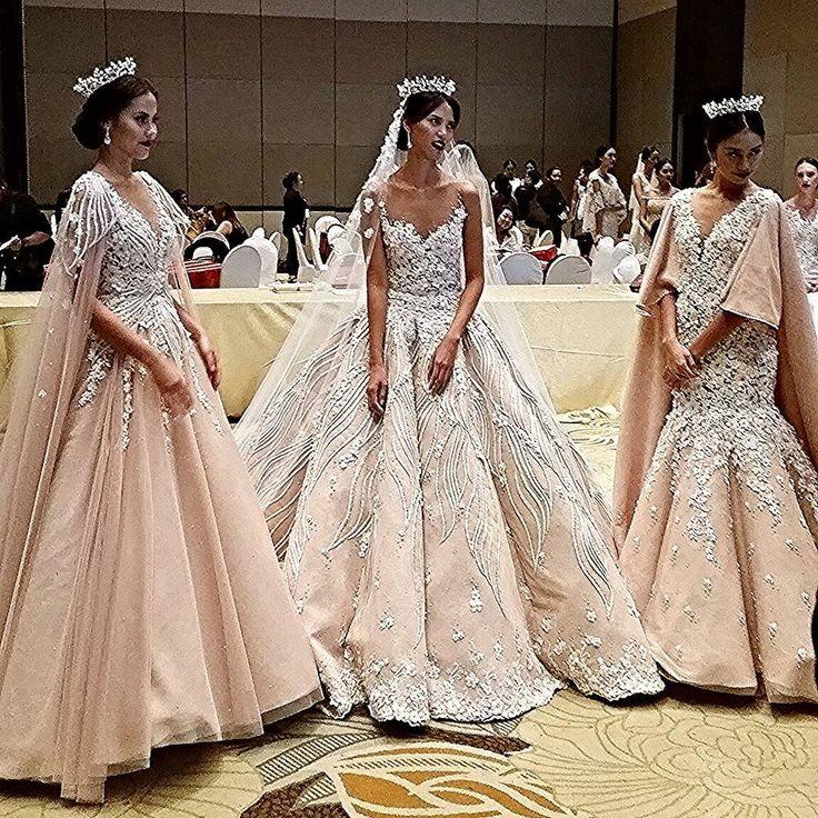 45 best images about mak tumang on pinterest wedding