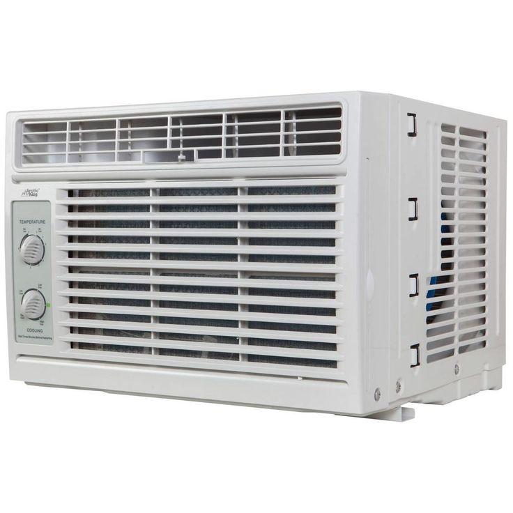 25 Best Ideas About Quiet Window Air Conditioner On