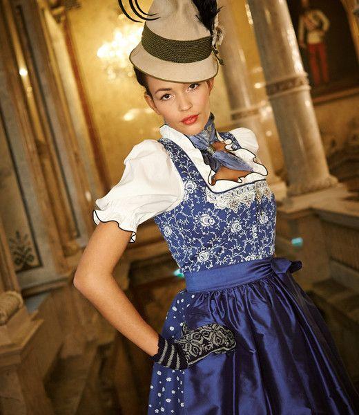 Ihr Trachten-Outlet für Meran und darüber hinaus | Hallali Tyrol Lifestyle
