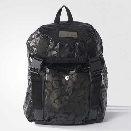 adidas - Backpack