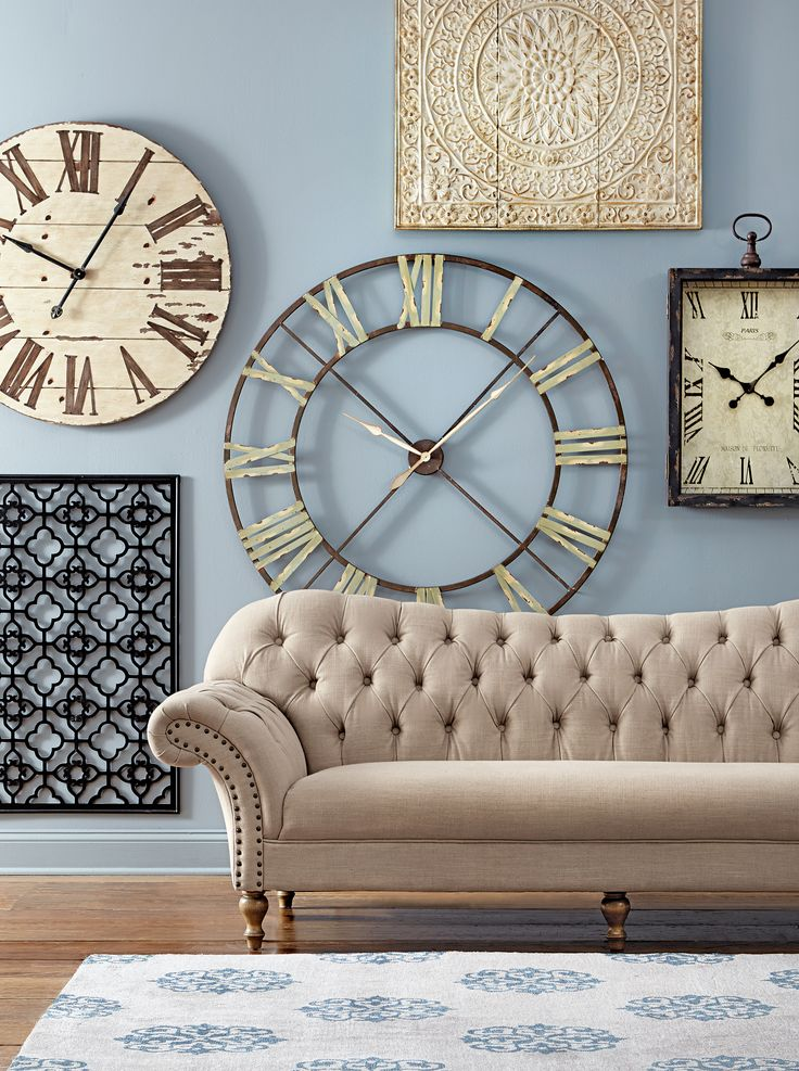 best wall clocks images on pinterest wall clocks