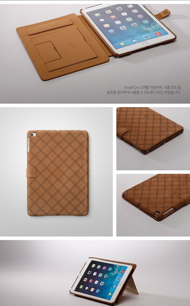 25% SALE for ALL iPad Cases!! Check them out! iPad Airv >> http://atree4u.com/products/iPad-Air-Series/171/ iPad Mini >> http://atree4u.com/products/iPad-Mini-Series/170/