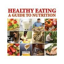 Image result for healthy eating /nutrition