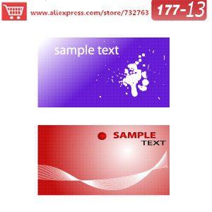 0177-13 шаблон визитной карточки для вертикального визитные карточки бесплатная визитные карточки онлайн визитные карточки