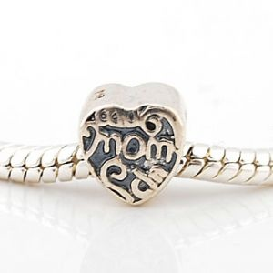 Brighton Hawaii Charm Bracelet